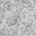 texture-vintage-black-and-white-pattern.jpg