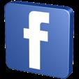 facebook-147
