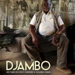 DJAMBO ..
