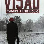 MANUEL MUTIMUCUIO-2