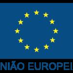 LogoUE_01 (1)
