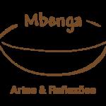 mbenga logo-01b
