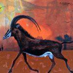 palanca-gigante-pintura-de-joao-timane-artista
