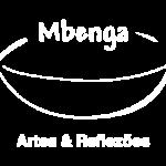 mbenga logo-02