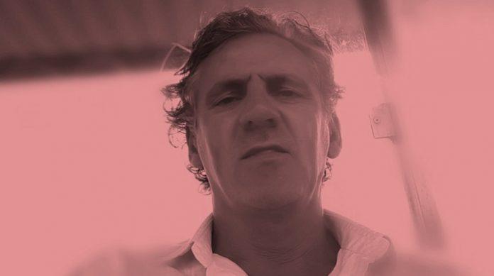 Miguel Ângelo