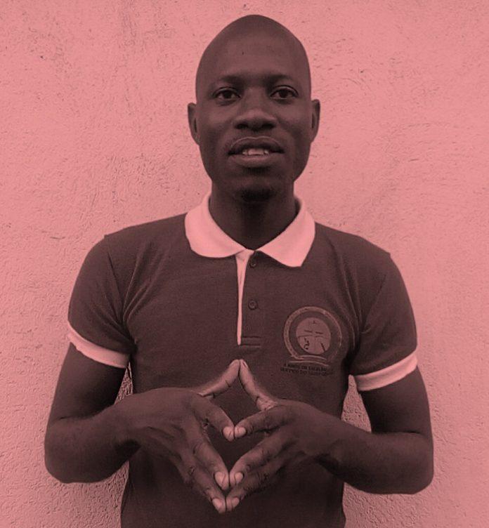 Mabanza Kambaca