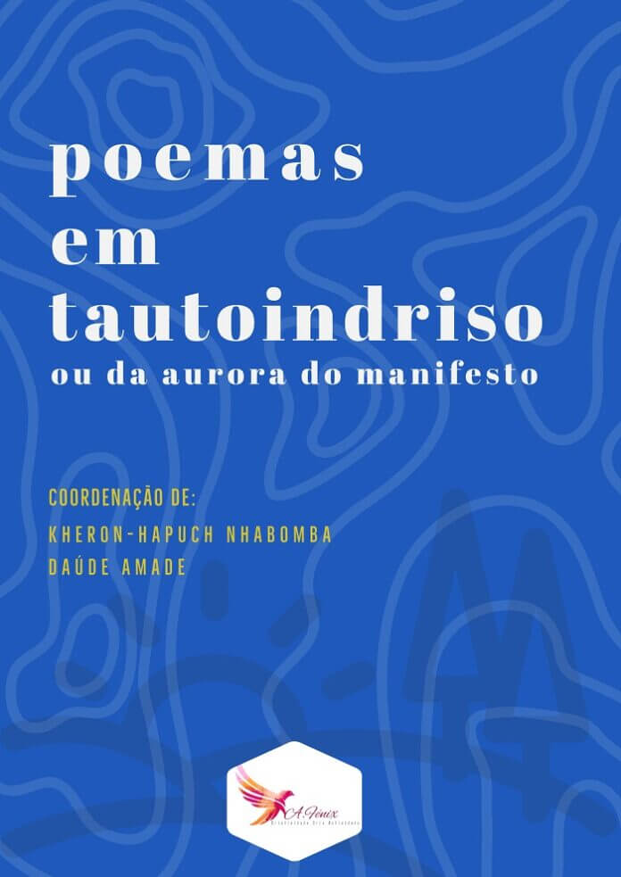 Poemas em Tautoindriso