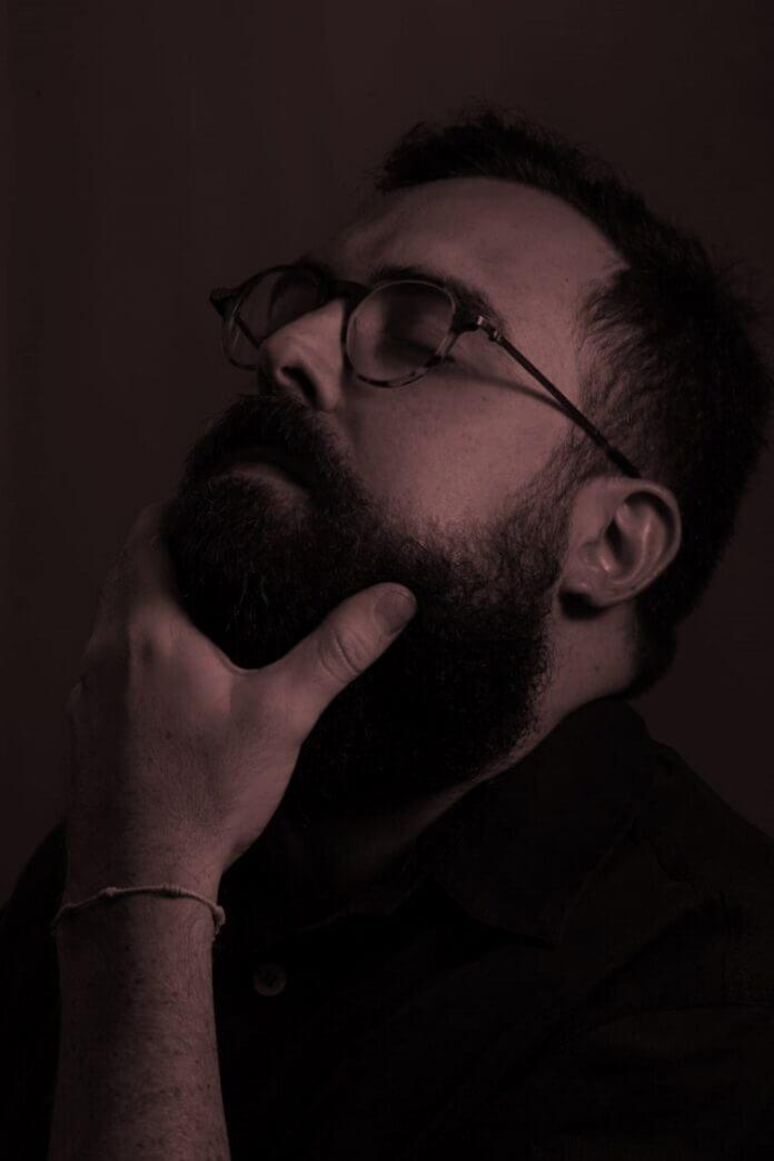 Adriano B. Espíndola Santos
